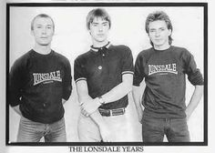 The Jam The Style Council, Paul Weller, Rock News, Cool Bands, Punk Rock, Rock And Roll, The Man, Cool Photos, Polo Ralph Lauren
