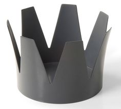 Biolan Kruunu for easier recycling. Knife Block, Recycling, Composting, Upcycle