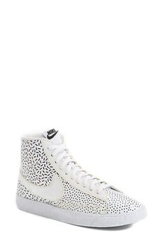 nike blazer mid diamondback sneakers pinterest blazers