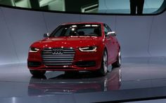 Dessertpin - 2013 Audi and 2013 Audi First Look - Motor Trend Audi S4, Car Volkswagen, A4, Dream Cars, Convertible, Bike, Future, Beautiful, Ideas