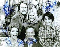 Great Tv Shows, Old Tv Shows, Three's Company, Special Pictures, Iconic Movies, Comedy Movies, Classic Tv, Actor Model, Best Shows Ever