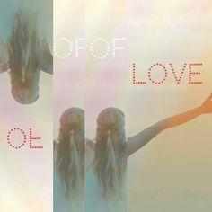#love #fun # joy