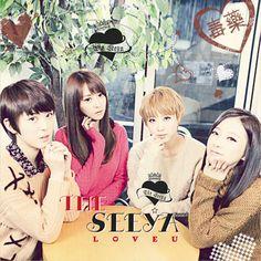 """【CD】THE SEEYA(ザ・シーヤ) - LOVE U   新鋭ガールズグループ・The Seeya(ザ・シーヤ)の1stミニアルバム!  「女の香り」「靴」「狂った愛の歌」など数々のヒット曲で人気を博しながらも、2011年1月に解散を発表したSeeYa(シーヤ)。 この度""""第2のSeeYa(シーヤ)""""として、全く新しいメンバー4人が集まりThe Seeya(ザ・シーヤ)が結成された。オ・ヨンギョン、ソン・ミンギョン、ホ・ヨンジュ、ソン・ユジンの4人はそれぞれが優れた歌唱力とラップの実力を持ち、過去にミュージカルの主演や著名アーティストのバックコーラスをつとめた経験を持つ。そんな彼女たちが満を持してリリースする今作には全7トラックを収録!中でも注目はDavichi(ダビチ)のイ・ヘリとコラボしたメイントラック「毒薬」だ。人気作曲家イダン・ヨプチャギによる提供で、愛する人への気持ちを美しいピアノにのせ歌ったラブバラードとなっている。そのほかデビュー曲「私の心は死んでゆく」2バージョンなど。"""