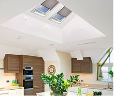 Products - Lighting & Shade Control - Shades [Crestron Electronics, Inc.]