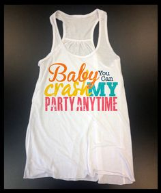 Hey, I found this really awesome Etsy listing at http://www.etsy.com/listing/156464478/custom-typography-tank-song-lyrics
