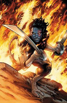 Details for Marvel's 'X-TERMINATION' Revealed - Comic Vine