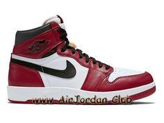 Les 19 meilleures images de Air Jordan 1 | Chaussures de