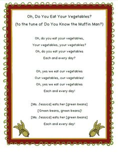 126 Best poems for kindergarteners images Children poems