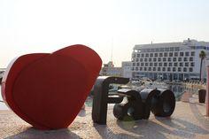 Finde jetzt die TOP 5 Faro Hotels Portugal und schau dir unseren Reisebericht an um das Beste Hotel für dich zu finden - JETZT LESEN auf reisewal.com!