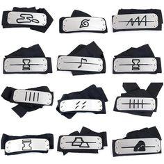Naruto Kakashi headband cosplay Costumes Accessories toys Props Itachi akatsuki madara Anime headband Props Hot - To buy again Naruto Kakashi, Itachi Akatsuki, Anime Naruto, Bandana Naruto, Naruto Headband, Goku, Dbz, Anime Shop, Forehead Headband