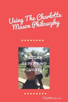 the-charlotte-mason-philosophy