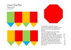 cirkus-tent-box-2.jpg 2.339 ×1.653 pixels