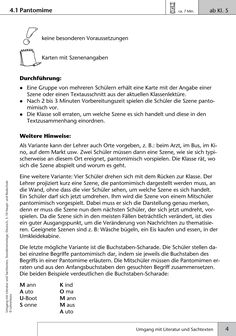 25 Codon Arbeitsblatt Antwortschlüssel | schule | Pinterest