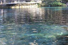 Mais uma foto da área da piscina