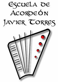 Escuela de Acordeon Javier Torres  Cursos y clases en #Madrid #España