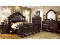 All Furniture - Furniture Market - Austin, TX King Bedroom Sets, Queen Bedroom, Bedroom Furniture Sets, Bed Furniture, Furniture Online, Furniture Stores, Master Bedroom, Furniture Cleaning, Wood Bedroom