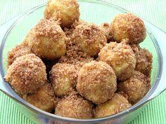 Cornbread, Muffin, Breakfast, Ethnic Recipes, Food, Sweets, Okra, Cooking Recipes, Koken