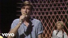 Roxy Music - Oh Yeah (On The Radio) Live on TOTP