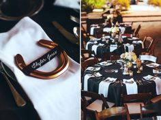 Keeneland-Inspired Julibee Wedding :: Haley+Skyler | Cedarwood Weddings