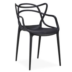 COURVE Chair,