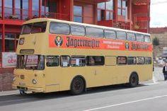 Busse in Berlin – Besuch im Lokschuppen Monumentenstraße West Berlin, Berlin Wall, S Bahn, Busses, Cold War, Public Transport, Transportation, Automobile, Germany