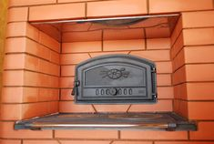 Хлебные печи Oven Design, Stoves, Home Appliances, Wood, Grilling, House Appliances, Madeira, Woodwind Instrument, Ovens