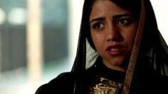 Gegen die Zwangsheirat: die Afghanin Sonita rappt sich frei Kulturplatz 23.03 2016 Videos, Women Rights, Culture, Guys, Musik