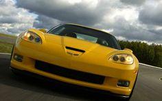 Chevrolet Corvette. You can download this image in resolution 1600x1200 having visited our website. Вы можете скачать данное изображение в разрешении 1600x1200 c нашего сайта.