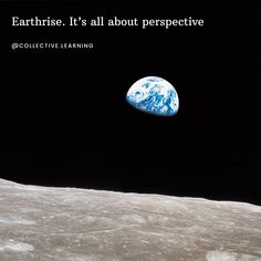 Today is Earth Day - time to celebrate this marvel we call home! How can you make a difference? Plant something, take a walk & pick up any trash you see, support green technologies, watch a video about what climate change means! How will you spend the day? #AALC #AlmaguinHighlands