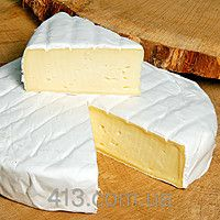 Сыр Бри Cheese Recipes, My Recipes, Sweet Recipes, Cooking Recipes, Favorite Recipes, Queso Cheese, Wine Cheese, How To Make Cheese, Food To Make