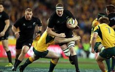 Watch live streaming in HD quality video without stream fully mobile friendly optimize screen Watch all rugby matches but now watch international Australia VS New Zelanad rugby online :- http://www.superrugbyonline.net/