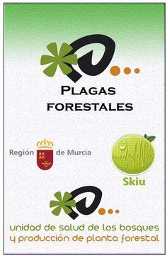 Captura de datos biológicos y ambientales con dispositivos móviles: la App plagas forestales
