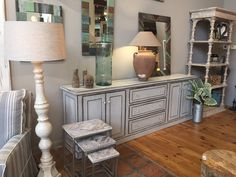 Superieur Mauriceu0027s Furnishings Family Owned Custom Furniture Store Jupiter Florida.  Creating Custom Furniture, Custom Cabinetry And Custom Kitchens For Your  Home.