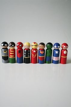 https://www.etsy.com/listing/177068146/superhero-peg-people-hand-painted?ref=shop_home_active_2