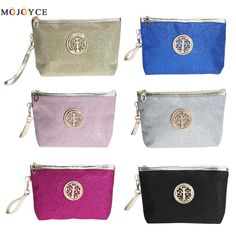 2017 Hot Women Casual Bag Multi Functional Portable Cosmetic Toiletry Organizer Case Clutch Makeup Pouch