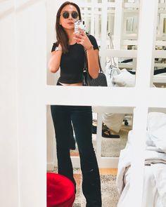 Filipina Actress, Filipina Beauty, Kathryn Bernardo Outfits, Queen Of Hearts, Blue Hearts, Daniel Padilla, Instagram Pose, Celebrity Outfits, Celebs