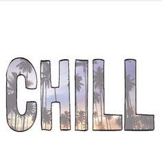 viki,viki, just just chill, llich viki llich #favourite shanu qoute#