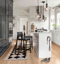 In The Clear In 2018 Diy I Home Pinterest Kitchen