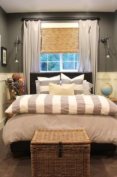 Feature Friday: My Sweet Savannah - Southern Hospitality