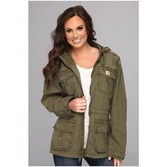 469-Carhartt-Women-s-El-Paso-Utility-Jacket-1.jpg (1130×1130)