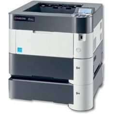 JTF Business Systems multipurpose and very cost effective  Kyocera Laser Printers which makes them the best choice for large offices that demand high quality of prints at low cost. Kyocera Laser Printers very easily print around 40 pages of black and white paper and makes the work very efficient.  Visit website today to order online!