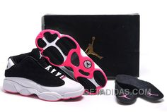 "http://www.getadidas.com/girls-air-jordan-13-low-hyper-pink-for-sale-lastest-kjyh53y.html GIRLS AIR JORDAN 13 LOW ""HYPER PINK"" FOR SALE LASTEST KJYH53Y Only $90.00 , Free Shipping!"