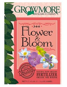 Flower  Bloom 366 4 Lbs >>> Details can be found by clicking on the image.(This is an Amazon affiliate link and I receive a commission for the sales)