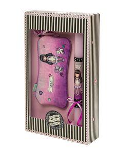 Santoro πασχαλινή λαμπάδα για κορίτσια, annassecret Landline Phone, Light Bulb Vase