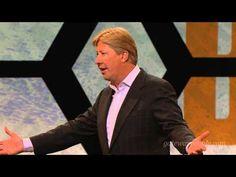 Divine Benefits - Divine Health - Pastor Robert Morris - YouTube