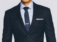 Custom Suits by Indochino - Free Shipping over $150