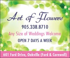 Art of Flowers Wedding Welcome, Flower Art, Flowers, Shopping, Art Floral, Royal Icing Flowers, Flower, Florals, Floral