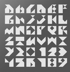 geometric type - Google Search
