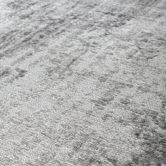 Tapis écru et gris 230 x 160 cm VILLANDRY