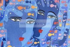 ImagesdeTunisie.com, agence photo et photothèque en ligne spécialisées exclusivement sur la Tunisie, plus de 30 000 photos sur la Tunisie. Des photos actualités en Tunisie,des reportages sur La révolution en Tunisie, origine de la révolution arabe. Le tourisme, l'économie, la culture, le patrimoine, les gens et l'art de vivre Tunisie à travers la photo.